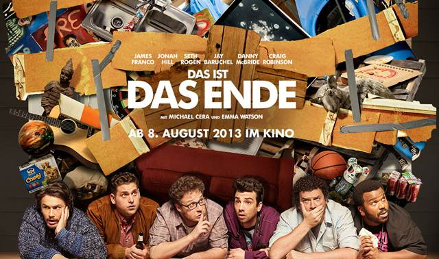das ist das ende deutscher kino trailer movie news