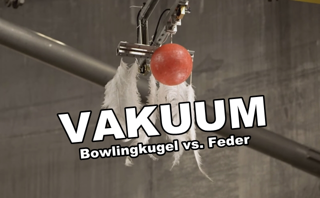 bowlingkugel-federn-vakuum-fallen