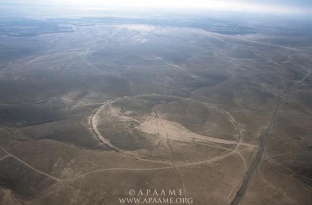 steinkreise-mittlerer-osten-big-circles-apaame