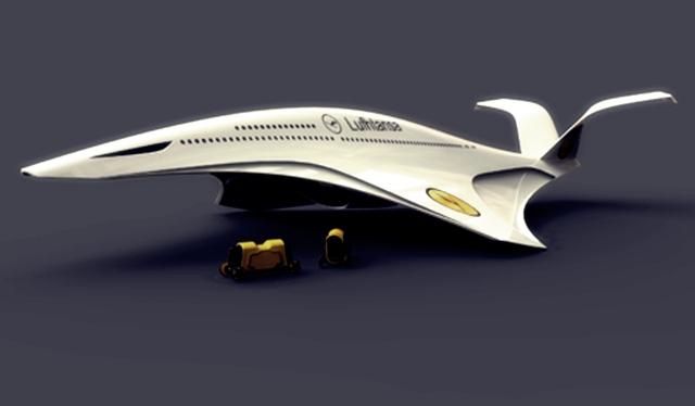 awwa-sky-whale-concept-plane-by-oscar-vinals-airplane-flugzeug-zukunft-lufthansa-konzept
