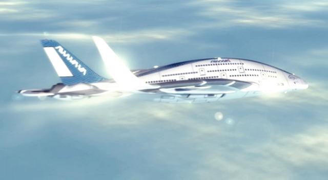 modern-airplane-sky-whale-future-luftfahrt-awwa-flugzeug
