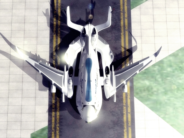 sky-whale-flugzeug-zukunft-future-technic-10