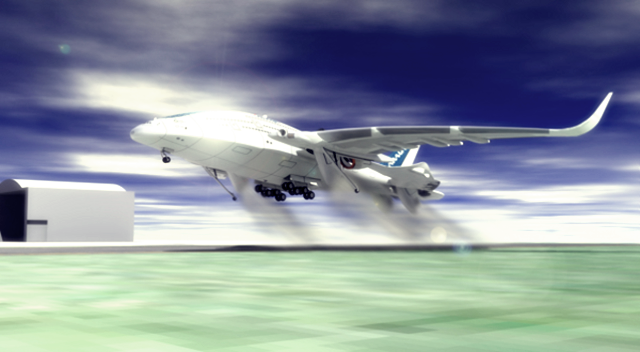 sky-whale-flugzeug-zukunft-future-technic-3