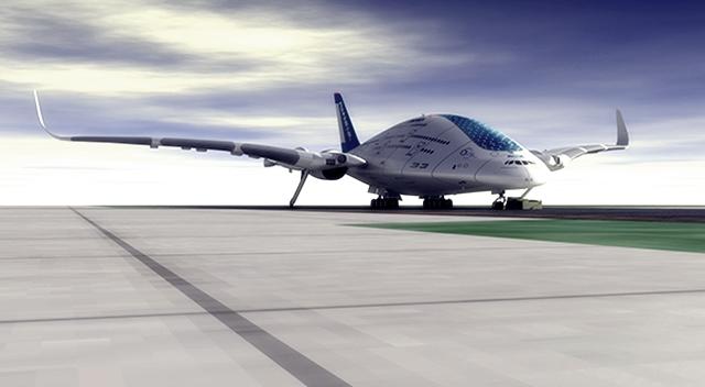 sky-whale-flugzeug-zukunft-future-technic-8