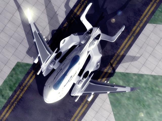 sky-whale-flugzeug-zukunft-future-technic-9