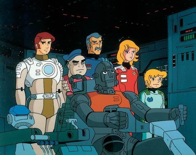captain-future-real-verfilmung-serie-2015