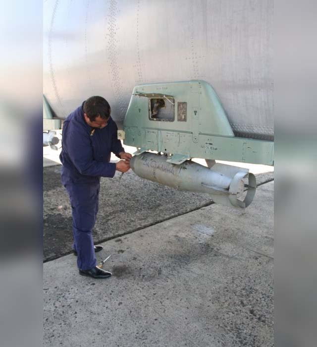 Russland-bomben-nach-berlin-flugzeug