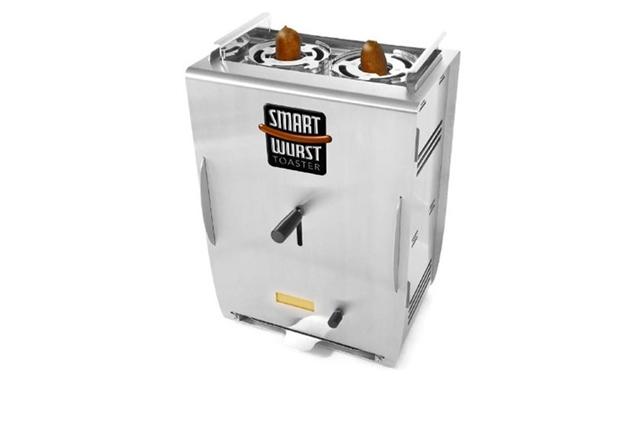 witzige amazon produkte wurst-toaster-amazon-lustiges-kurioses-verrücktes-beklopptes-shoppen-smart-wurst