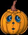 Gruselige Halloween Makeups und Schminkideen