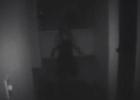 top 5 scariest supernatural epic horror shocker clips
