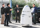 Microsoft-Here-come-the-autonomous-robot-security-guards-dalek-drwho
