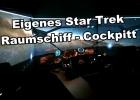 Vom-Wohnzimmer-ins-Weltall-Deutscher-Baut-Eigenes-Raumschiff-Cockpitt-Titelbild