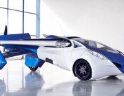 aeromobil-fliegendes-auto-flying-car-1
