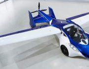 aeromobil-fliegendes-auto-flying-car-2