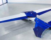 aeromobil-fliegendes-auto-flying-car-3