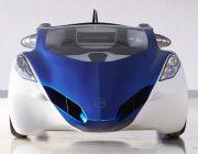 aeromobil-fliegendes-auto-flying-car-5