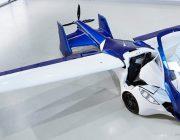 aeromobil-fliegendes-auto-flying-car-7