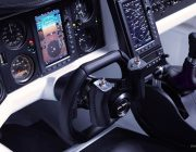 aeromobil-fliegendes-auto-flying-car-cockpit
