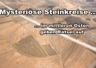 steinkreise-mittlerer-osten-big-circles-titelbild