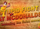 stupid-fight-at-mcdonalds