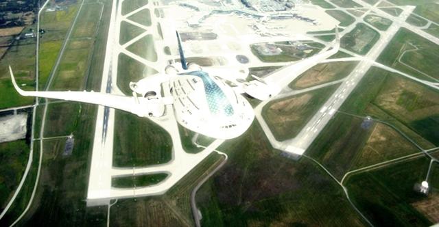 awwa-sky-whale-concept-plane-by-oscar-vinals-airplane-flugzeug-zukunft-2