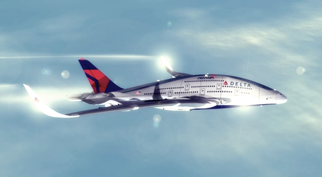 awwa-sky-whale-concept-plane-by-oscar-vinals-airplane-flugzeug-zukunft-3