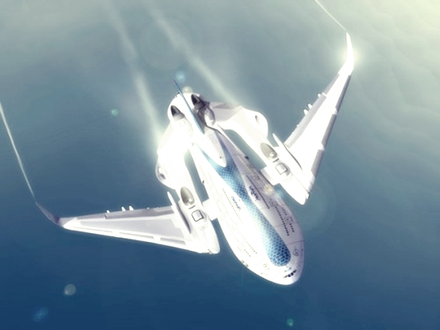 awwa-sky-whale-concept-plane-by-oscar-vinals-airplane-flugzeug-zukunft-4