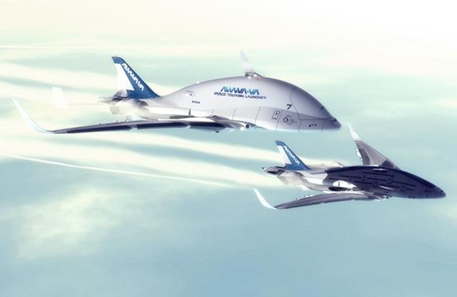 awwa-sky-whale-concept-plane-by-oscar-vinals-airplane-flugzeug-zukunft