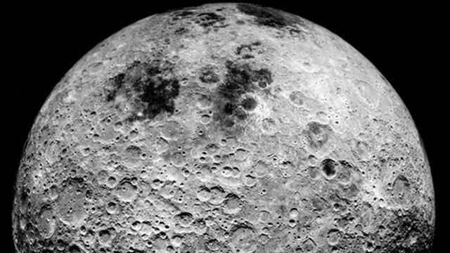 mond-moon-mann-im-mond-sonnensystem