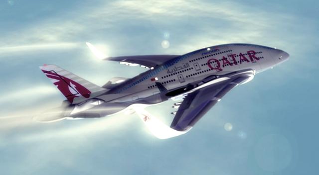 sky-whale-flugzeug-zukunft-future-technic-1