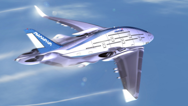 sky-whale-flugzeug-zukunft-future-technic-2