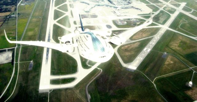 sky-whale-flugzeug-zukunft-future-technic-4