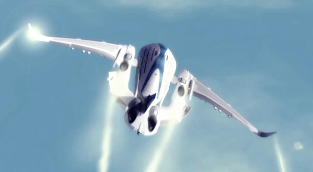 sky-whale-flugzeug-zukunft-future-technic-5