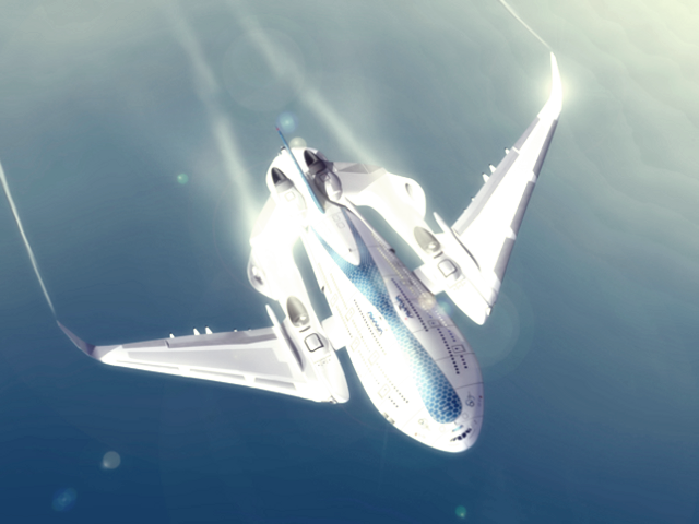 sky-whale-flugzeug-zukunft-future-technic-6