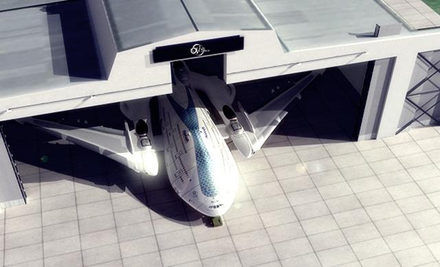 sky-whale-flugzeug-zukunft-future-technic-7