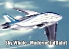 sky-whale-flugzeug-zukunft-future-technic-titel