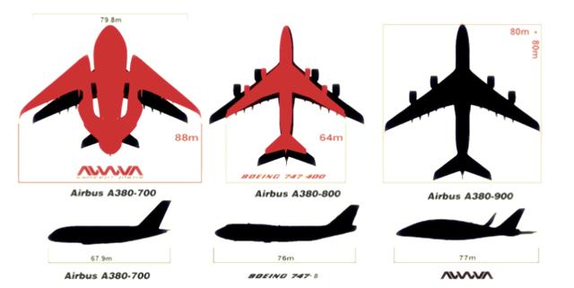 sky-whale-flugzeug-zukunft-future-technic-vergleich-airbus
