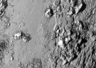 plutosurface-new-horizons-nasa-pluto-surface-details-1