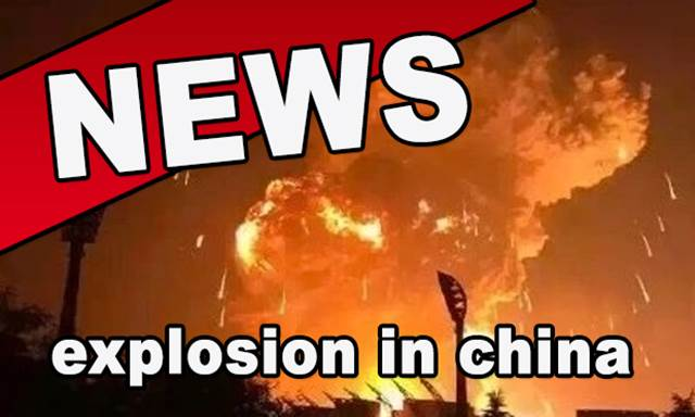 news-explosion-tianjin-china-disaster-atombombe-chaos