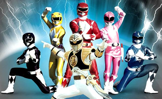 power-rangers-reboot-bootleg-fan-movie-dark