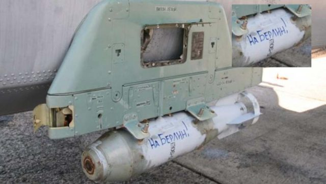 russland-bomben-nach-berlin
