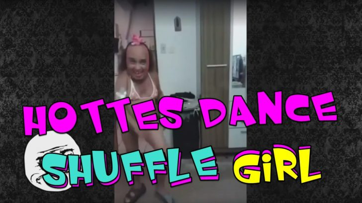 hottest-sexy-dance-shuffle-girl-ugly-old-dancer