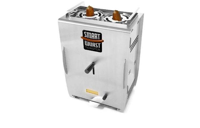 wurst-toaster-amazon-lustiges-kurioses-verrücktes-beklopptes-shoppen-smart-wurst