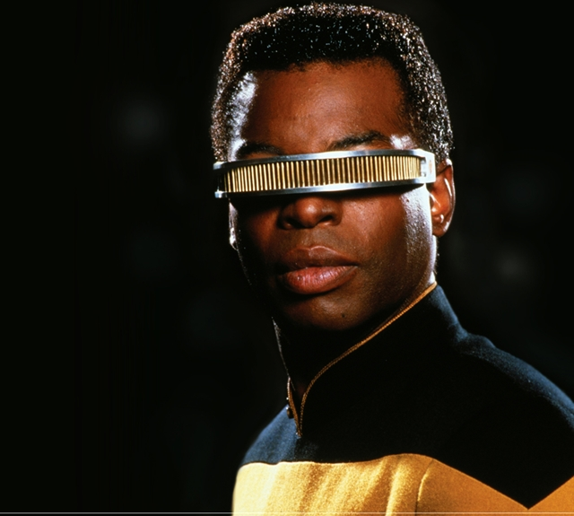 Lt_Commander_Geordi_La_Forge_star_trek_enterprise_dio_sunglasses_rihanna_visor