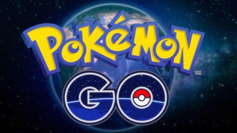 Pokémon GO APK Download für Android