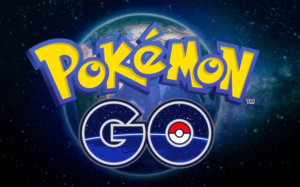Pokémon GO APK Download für Android