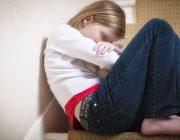 Vater schwängert Tochter (12) – seine Ehefrau half ihm dabei