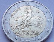 ebay 2 euro münze fehlpressung fehldruck wertvoll