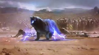 katze in hollywoodfilme integriert avengers infinity war marvel cat